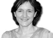 Eva-Maria Velmans